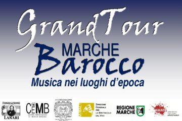 GrandTourBarocco 2018 Logo cropped